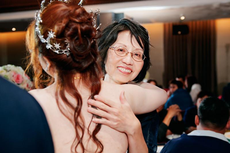 20200112-敬群&雅涵婚禮紀錄-294.jpg