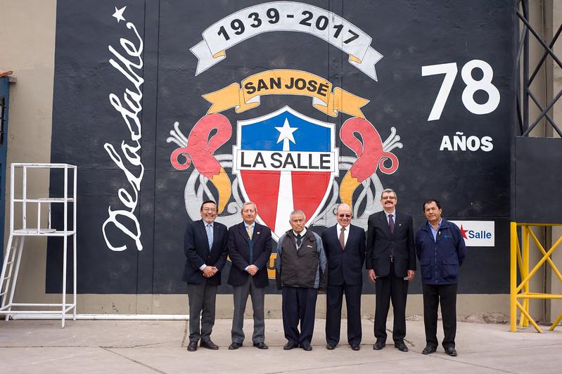 La Salle Bodas Oro-36.jpg