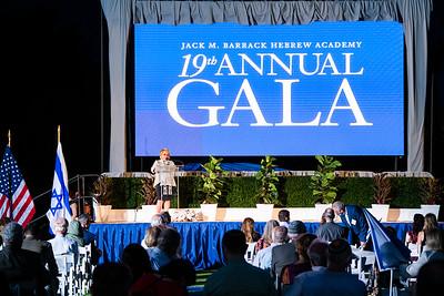19th Annual Gala