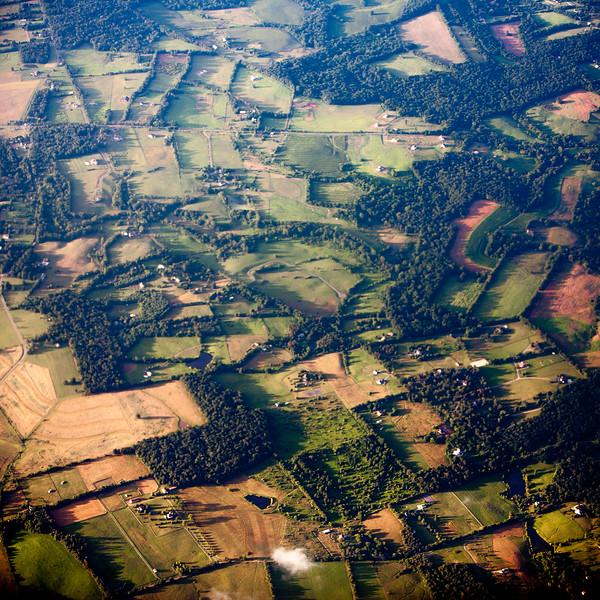 aerials-1005.jpg