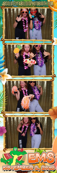 Absolutely Fabulous Photo Booth - (203) 912-5230 -181102_200417.jpg