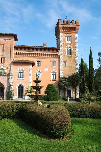 aquileia_la subida_castello di spessa_cormons_20120624_7003.jpg
