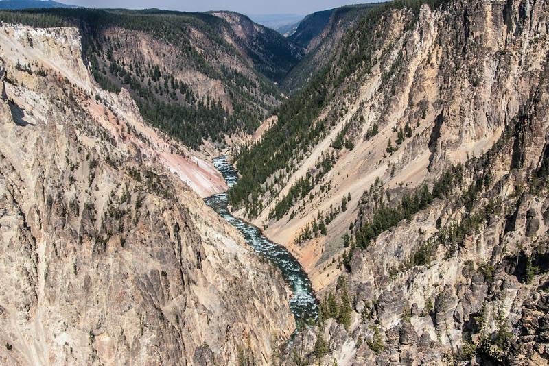 Yellowstone-9012.jpg