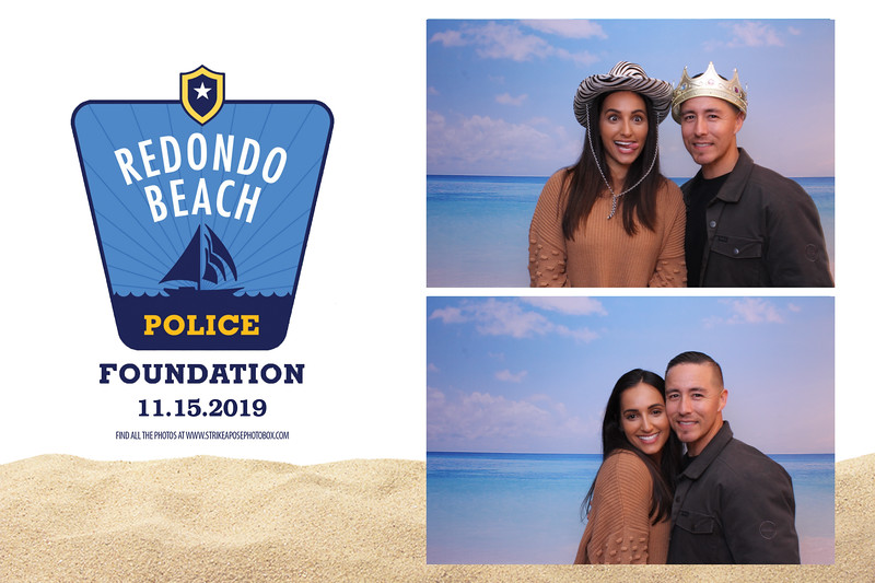 Redondo_Beach_Police Foundation_2019_Prints_ (8).jpg