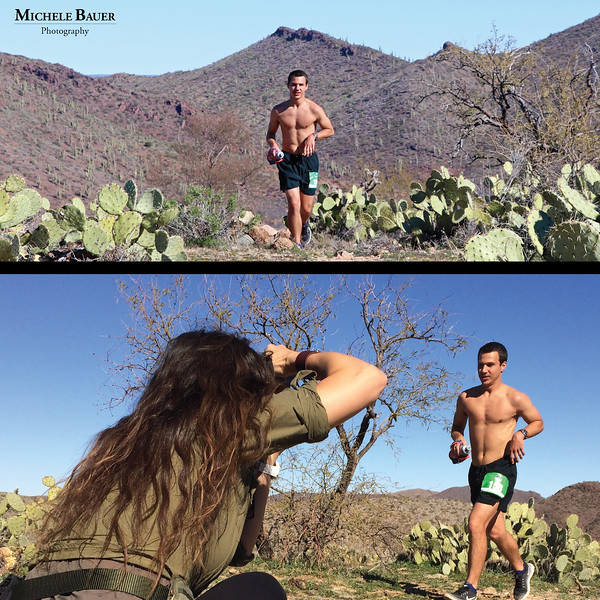 Michele_Bauer_Photography_Behind_the_Scenes_1_03.jpg