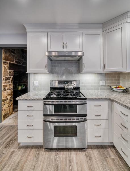 Winter Kitchen 2019-11.jpg