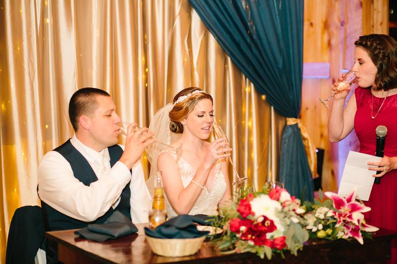 Caitlyn and Mike Wedding-693.jpg