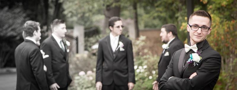 Andrew&Ashley_Watson-27.jpg