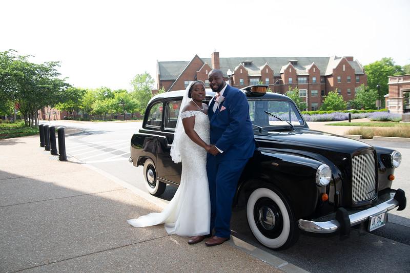 Sanders Wedding-5969.jpg