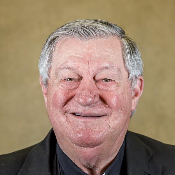 Rev. Msgr. Michael J. Motta.jpg