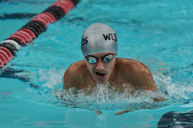 2017-07-15_Wahoos_SwimMeet_v_NottinghamGators@WesternYNewarkDE_205.JPG