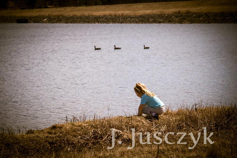 Jusczyk2021-6006.jpg