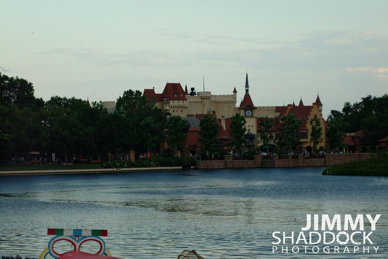 Disney 2005 476.jpg