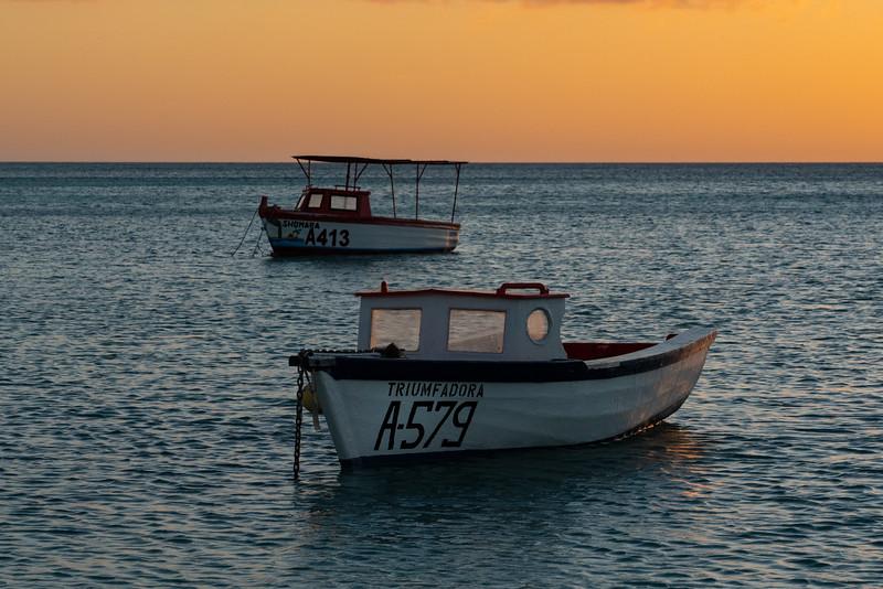 Aruba-130.jpg