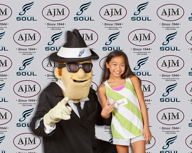 AJM Ins Girls Moorestown Quakers Soulman Photos