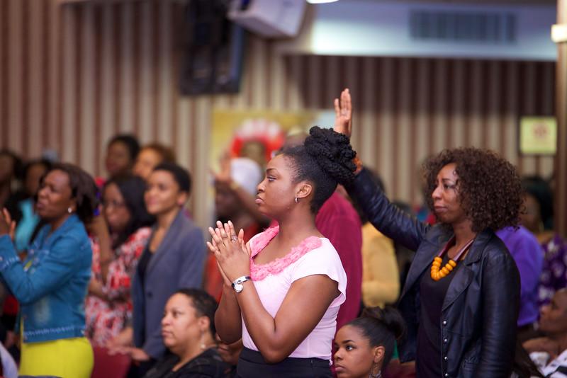 Prayer Praise Worship 223.jpg