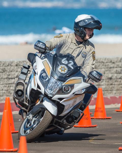 Rider 62-17.jpg