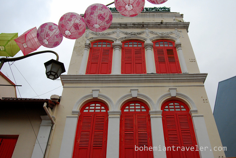 lanterns and building Chinatown.jpg