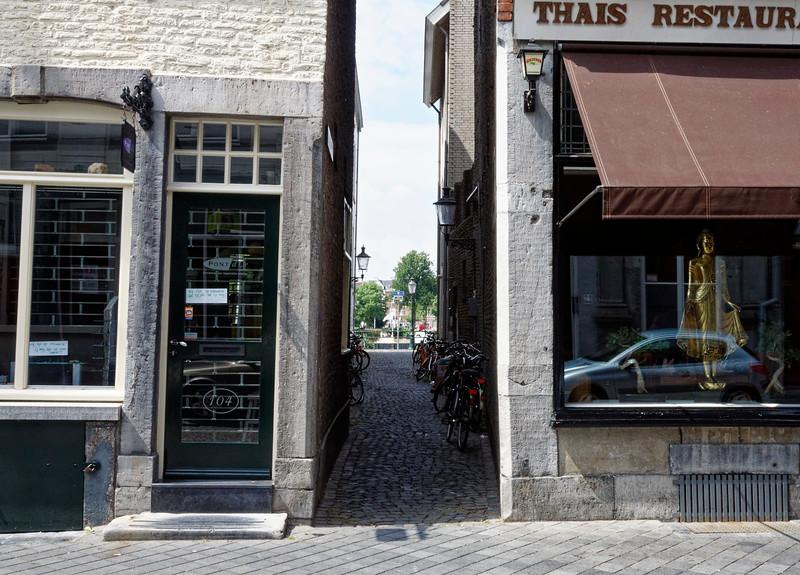 2010 Maastricht (34)_full.jpg