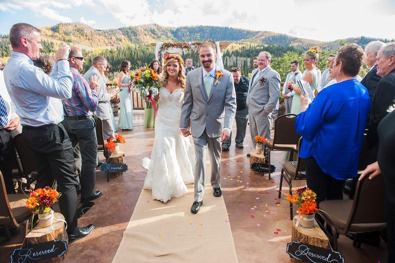 Jodi-petersen-wedding-268.jpg
