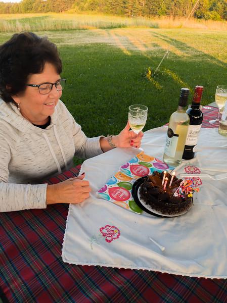 mom birthday_.jpg