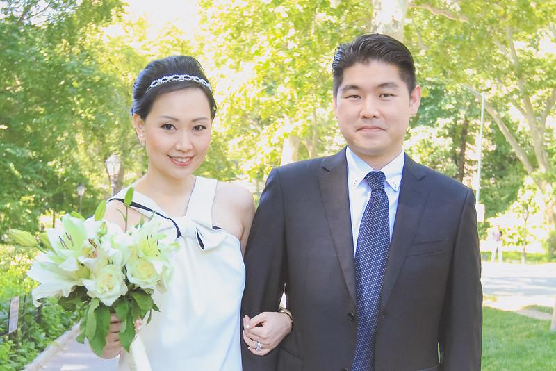 Yeane & Darwin - Central Park Wedding-39.jpg