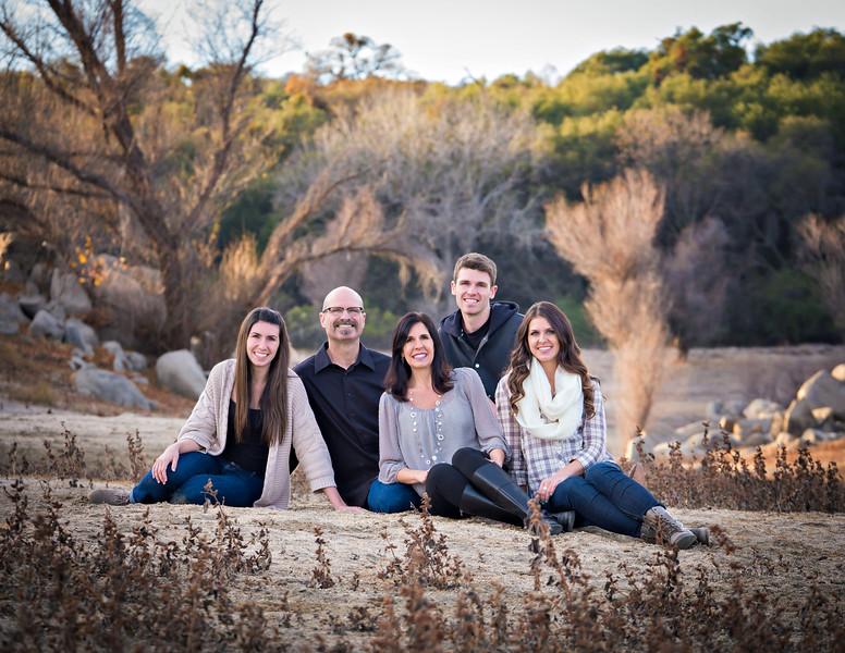 Family Graves.jpg