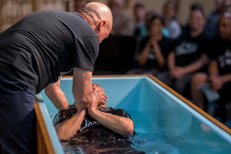 Baptism April 8 2018-62.jpg