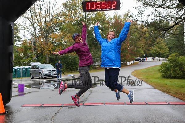 2017-9-30 Eliot Fall Festival Day 5k Road Race