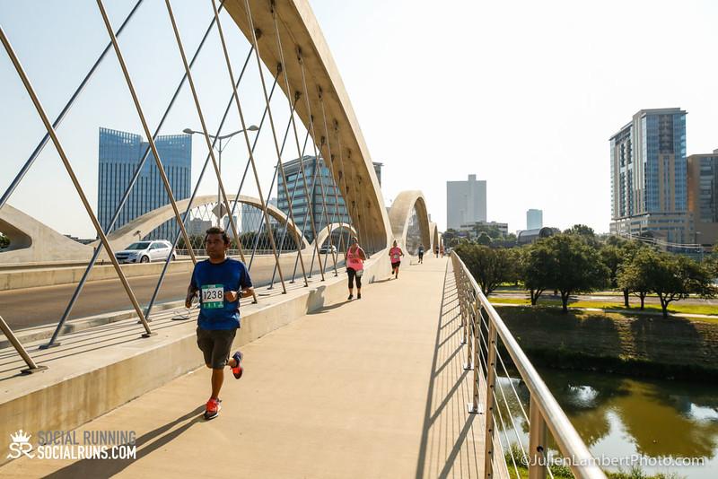 Fort Worth-Social Running_917-0281.jpg