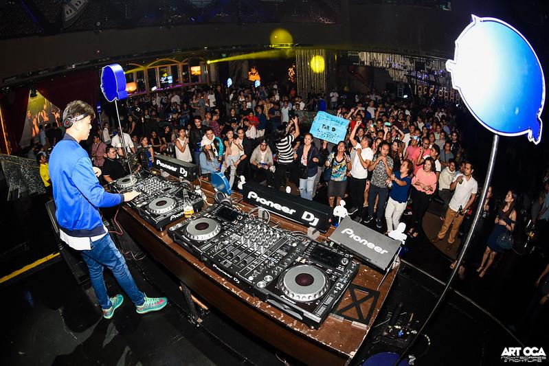 SML DJ Spinoff Finals 2017-76.jpg
