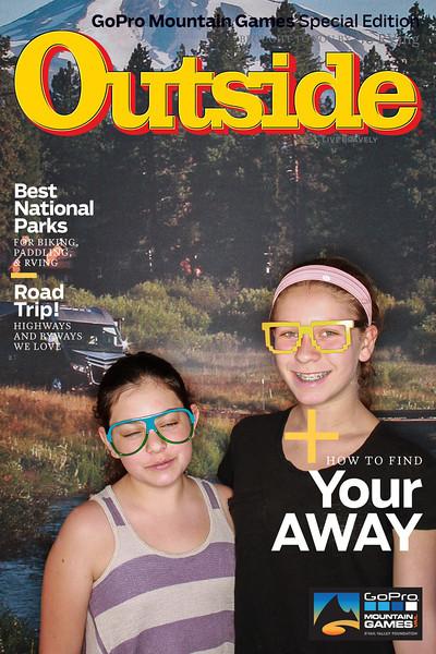 Outside Magazine at GoPro Mountain Games 2014-499.jpg