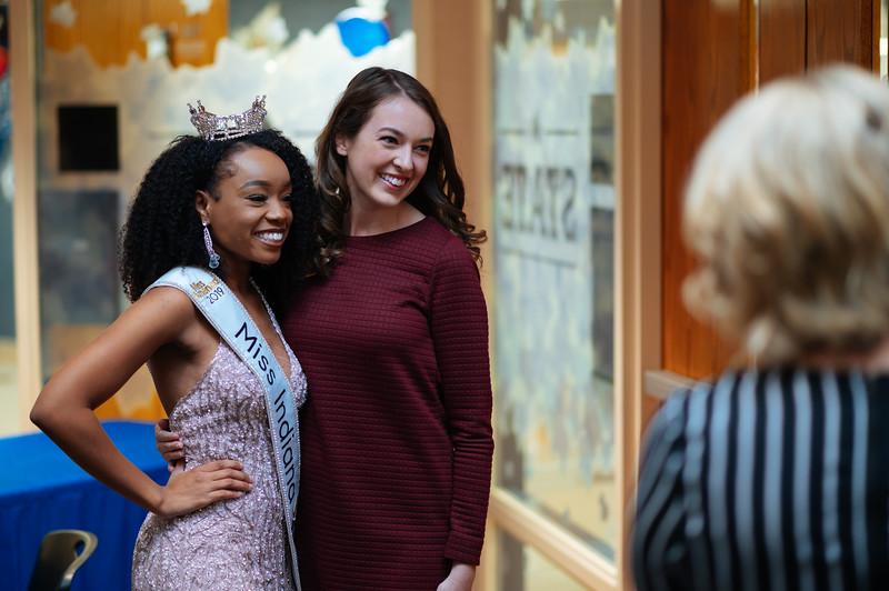 20191110_Miss Indiana Send Off-0587.jpg