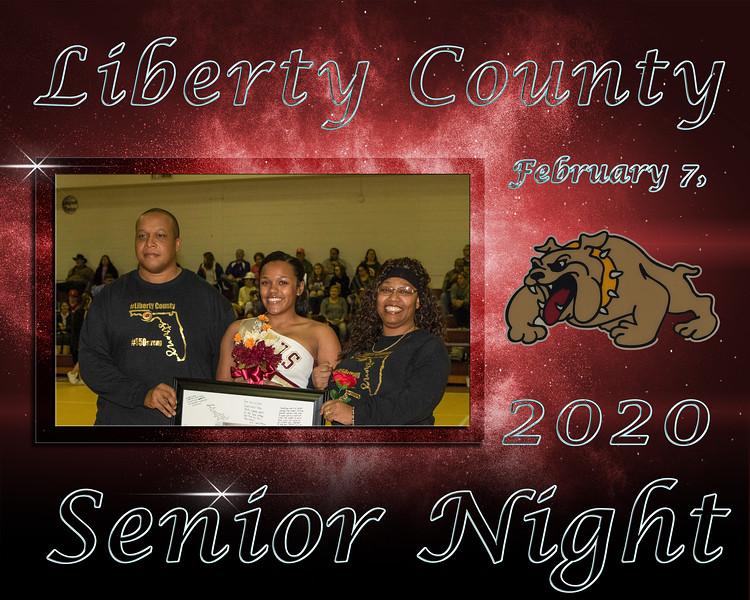Liberty County SR Night  - 008.jpg