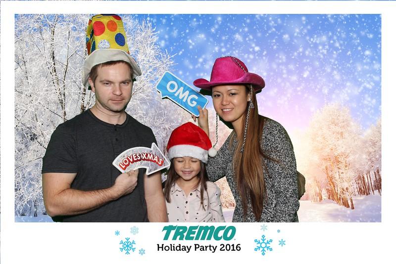 TREMCO_2016-12-10_09-04-38.jpg