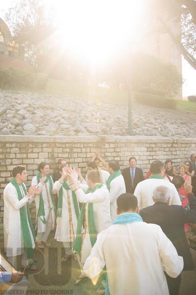 bap_hertzberg-wedding_20141011160420_D3S8969.jpg