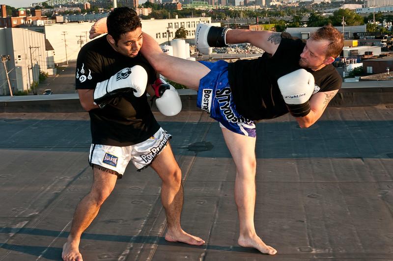 Kickboxing Class 7-28-2011_ERF5118.jpg