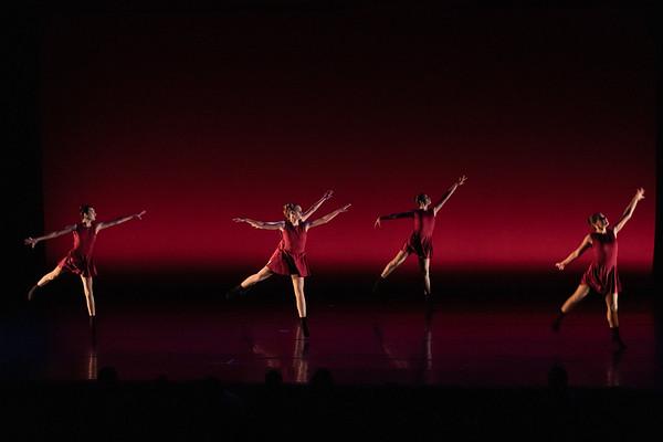 Spring Recital 3:30 Show 05