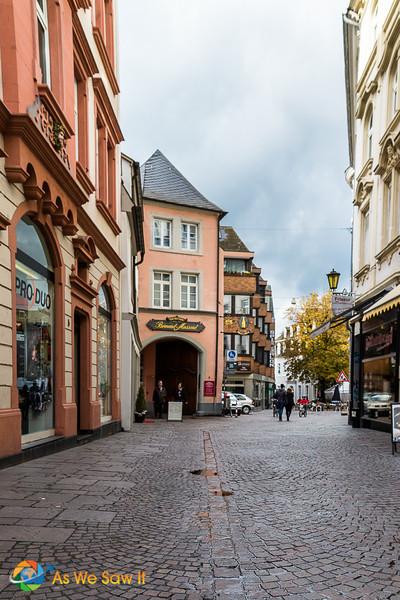 Trier-01073.jpg