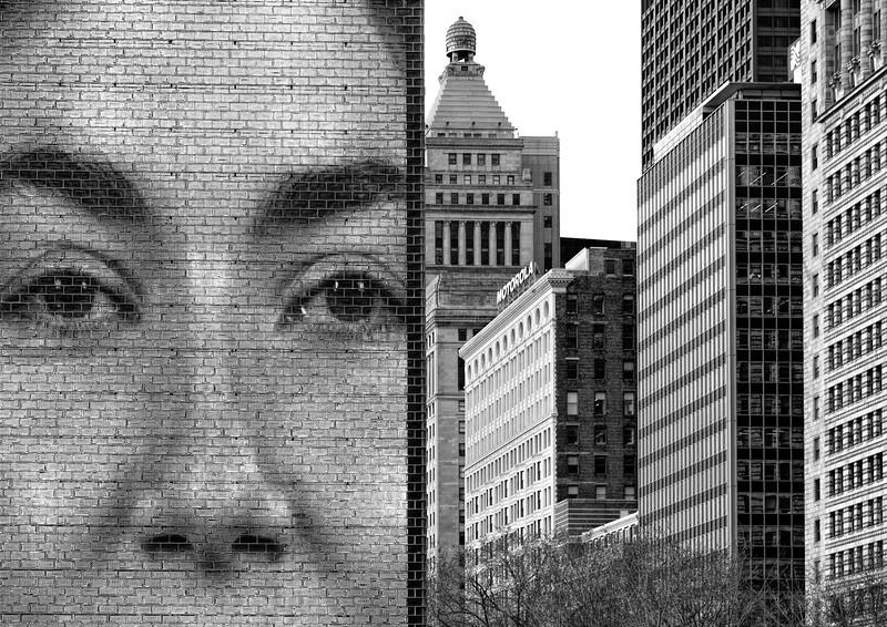 All Eyes on Chicago-.jpg