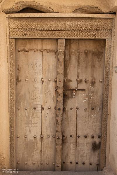 Omani door66- Oman.jpg