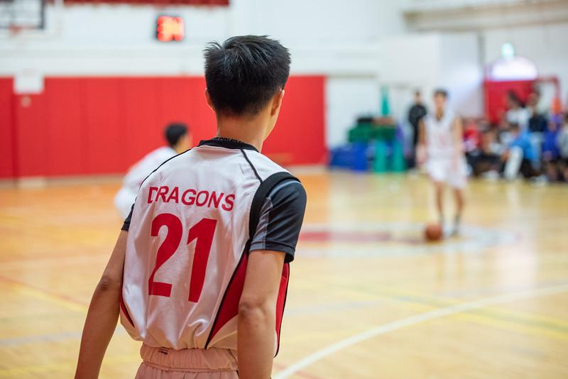 Varsity Boys Basketball-AISA Tournament-ELP_7195-2018-19.jpg