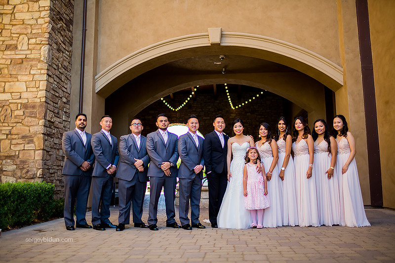 sacramento_california_wedding_photography_27.jpg