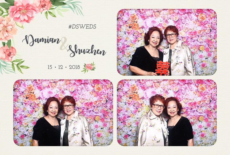 Vivid-with-Love-Wedding-of-Damian-&-Shuzhen-0013.jpg