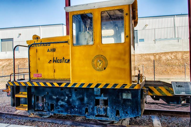 R_Nevada_Southern_Railway_Museum-248_HDR-Edit.jpg