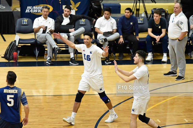 02.16.2020 - 9263 - MVB Humber Hawks vs St Clair Saints.jpg
