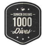sd-badge-templates-1000.png