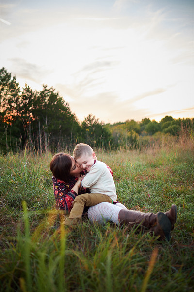 Moad_Family_Portrait_Photography_Runge_Jefferson_City_MO_Photographer_Web-21.jpg