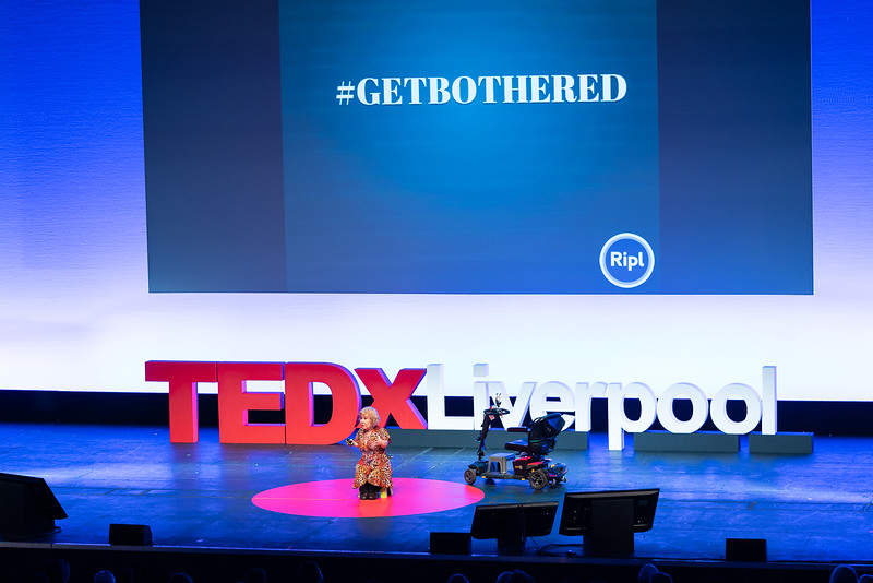 TEDxLiverpool-EB-4338.jpg