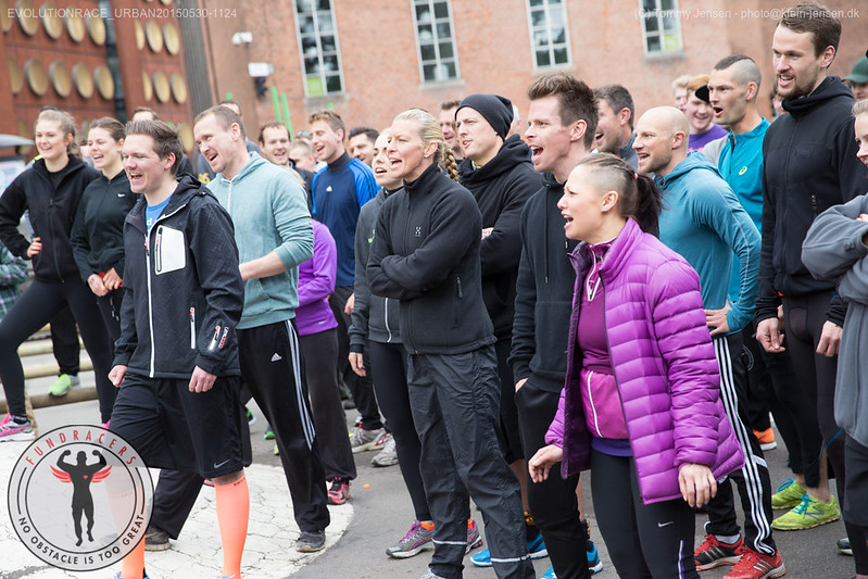 EVOLUTIONRACE_URBAN20150530-1124.jpg